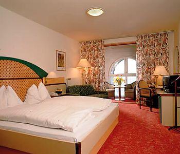 Hotel: Thermenparadies Der Karawankenhof - FOTO 2