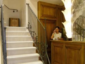 Hotel: Ca' La Bricola - FOTO 2