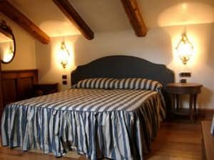 Hotel: Ca' La Bricola - FOTO 3