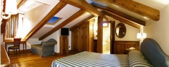 Hotel: Ca' La Bricola - FOTO 4