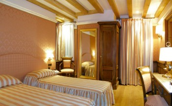 Hotel: Ca' La Bricola - FOTO 5