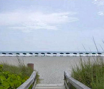 Hotel: Holiday Inn Cocoa Beach - Oceanfront - FOTO 2