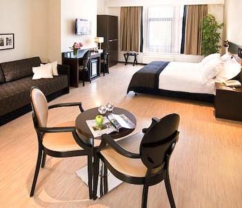 Hotel: Ustel - FOTO 3