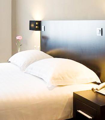 Hotel: Ustel - FOTO 4