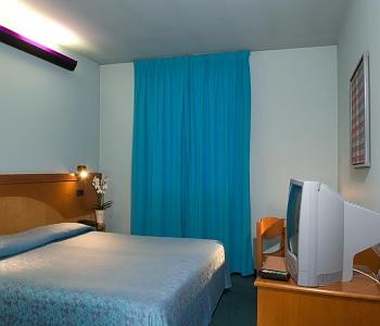 Hotel: Gardenia - FOTO 4