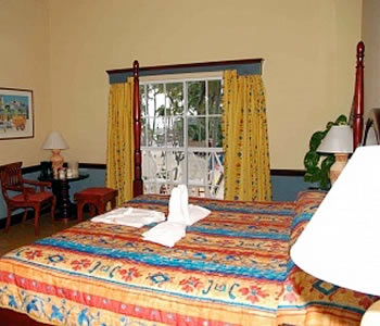 Hotel: Grand Oasis Punta Cana - FOTO 3