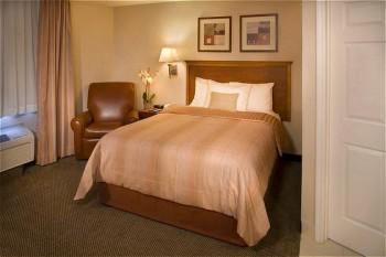 Hotel: Candlewood Suites Denver/Dtc - FOTO 2