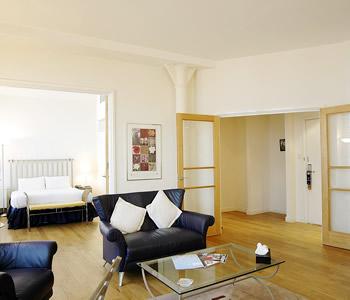 Hotel: 196 Bishopsgate - FOTO 2