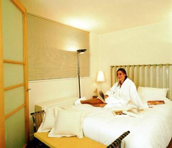 Hotel: 196 Bishopsgate - FOTO 3