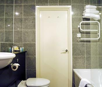 Hotel: 196 Bishopsgate - FOTO 4