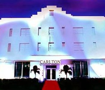 Hotel: Carlton - FOTO 1