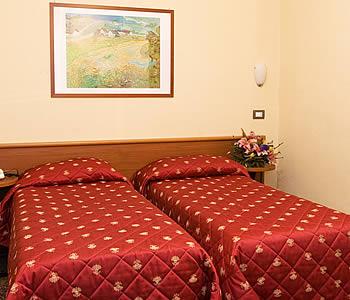 Hotel: Helvetia - FOTO 5