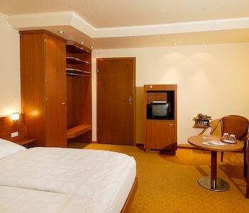 Hotel: Falk - FOTO 2