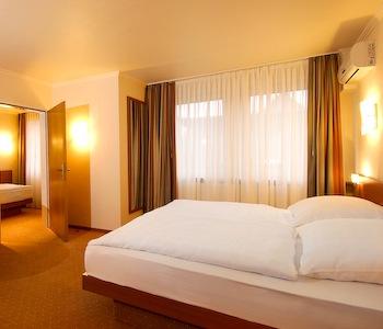 Hotel: Falk - FOTO 3