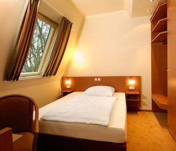 Hotel: Falk - FOTO 4