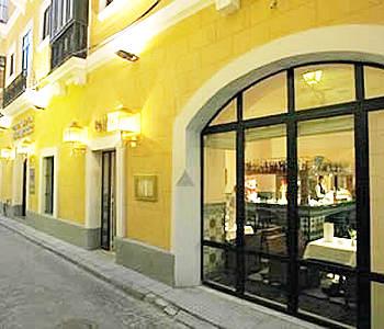 Hotel: Hotel Spa Senator Cádiz - FOTO 1