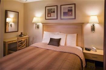 Hotel: Candlewood Suites Phoenix - FOTO 2