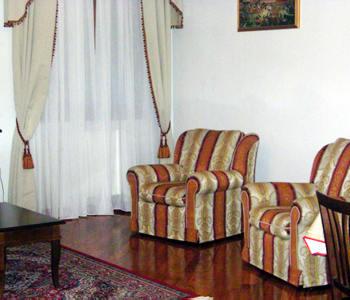 Residence: Residenza Castello 5280 - FOTO 1