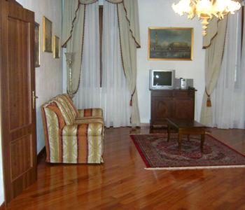 Residence: Residenza Castello 5280 - FOTO 2