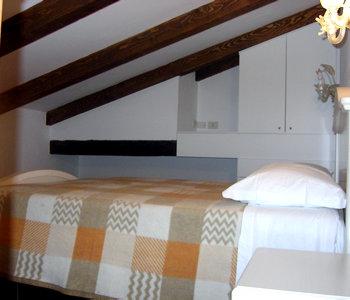 Residence: Residenza Castello 5280 - FOTO 4
