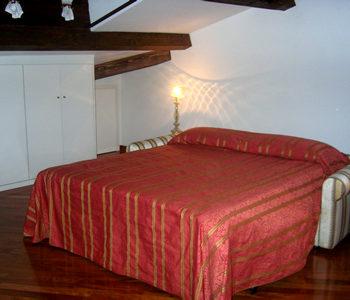 Residence: Residenza Castello 5280 - FOTO 5