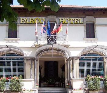 Hotel: Parco - FOTO 1