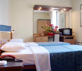 Hotel: Parco - FOTO 3