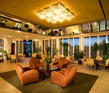 Hotel: Best Western Garden Court Inn - FOTO 2