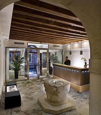 Hotel: Hotel dell'Opera - FOTO 2