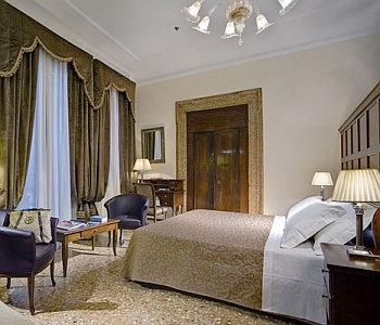 Hotel: Hotel dell'Opera - FOTO 5