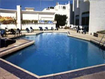 Hotel: Azur - FOTO 2