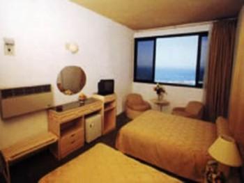 Hotel: Azur - FOTO 3