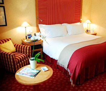 Hotel: Pullman Paris La Défense - FOTO 3