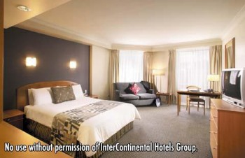 Cheap Accommodation Darling Harbour   Holiday Inn Darling