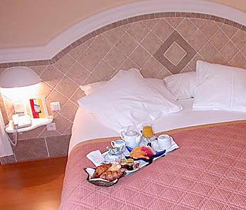 Hotel: Ostella - FOTO 3