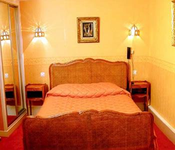 Hotel: Boileau - FOTO 3
