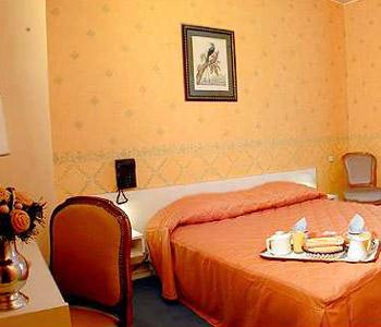 Hotel: Boileau - FOTO 4
