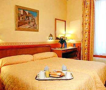Hotel: Boileau - FOTO 5