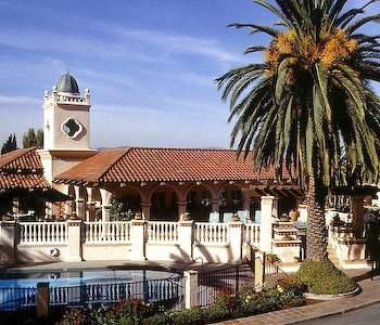 Hotel: Best Western El Rancho Inn & Suites - FOTO 1