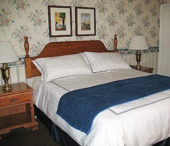 Hotel: Best Western El Rancho Inn & Suites - FOTO 3