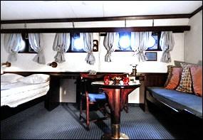 Hotel: Mälardrottningen - FOTO 2