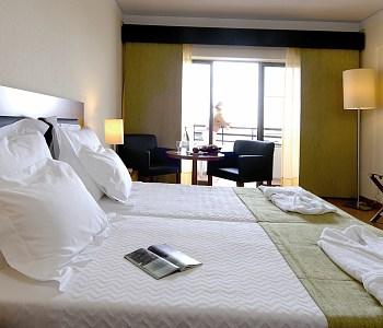 Hotel: Vila Galé Cerro Alagoa - FOTO 2