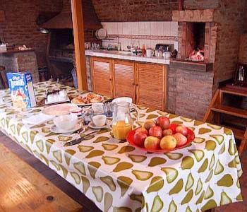 Bed and Breakfast: Abode Buenos Aires - FOTO 2