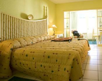 Hotel: The Village Inn & Spa - FOTO 3