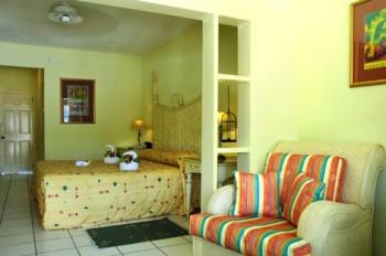 Hotel: The Village Inn & Spa - FOTO 4