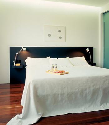 Hotel: Room Mate Marina - FOTO 3