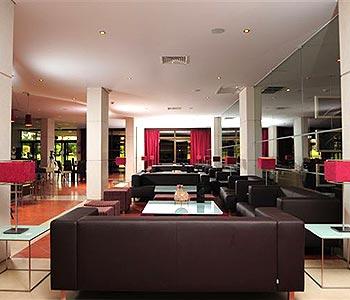 Hotel: Hotel Apartamento Vila Galé Village Cascais - FOTO 2