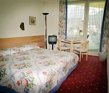 Hotel: Bernerhof - FOTO 3