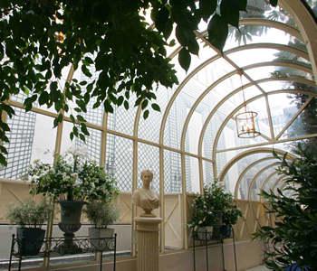 Hotel Golden Tulip Royal Garden Champs Elys Es A Parigi