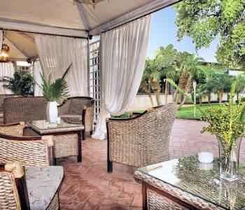 Hotel: Colleverde Park Hotel - FOTO 2